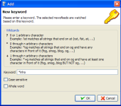 Add keyword (Win32)